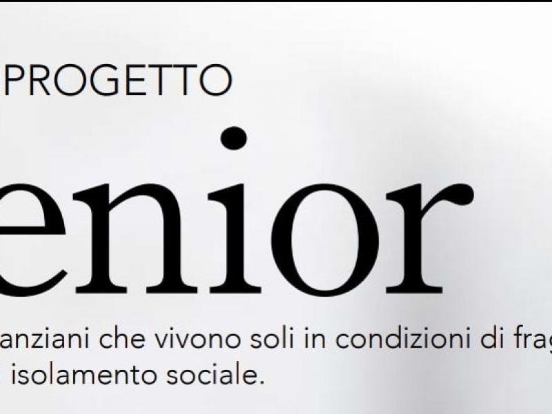 progetto senior