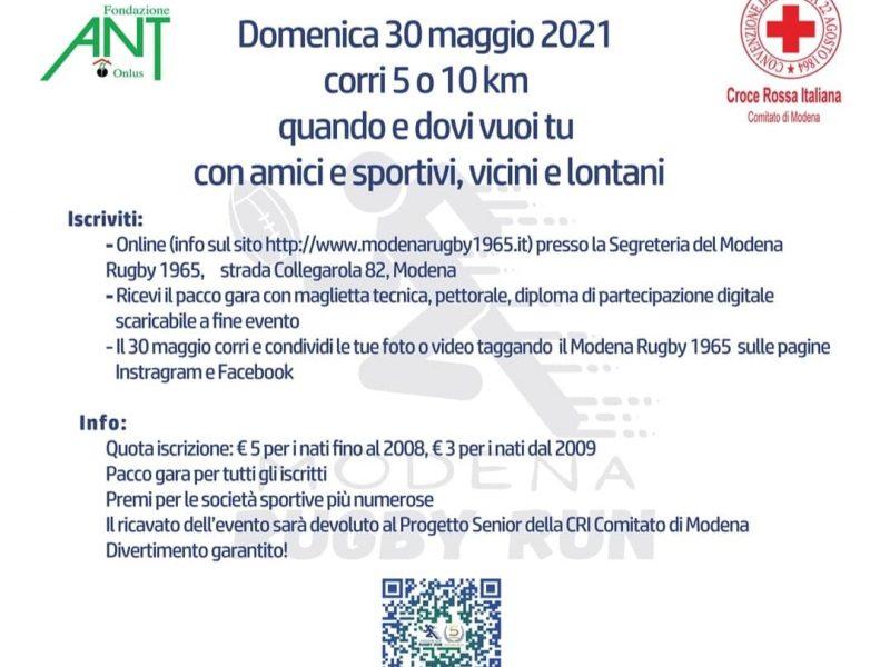 Modena_Rugby_Run_30_maggio